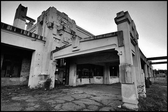 Joplin-Union-Depot-Jopin-Missouri