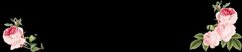 Bonda Zahra