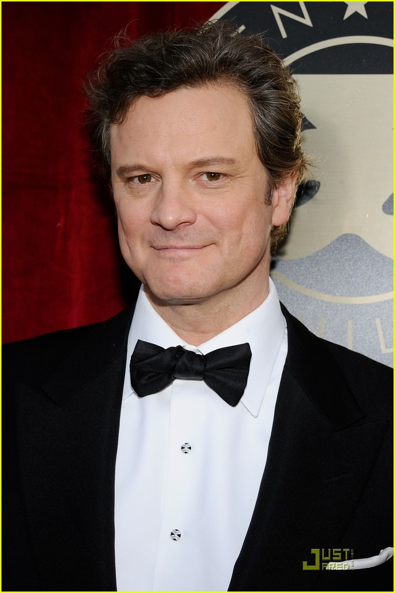 picture Colin Firth (born 1960)
