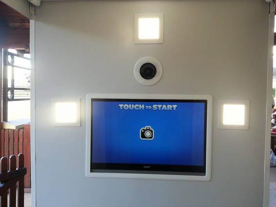 foto-kabina