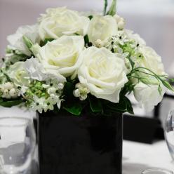 Wedding Flowers Florist Boston Resized