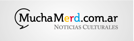 MuchaMerd