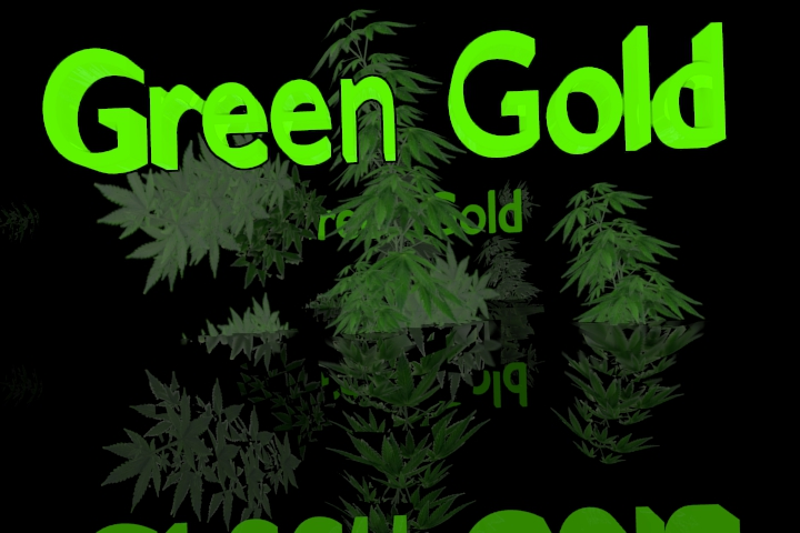 The Top 15 Weed Wallpapers By NBapp For Mobile