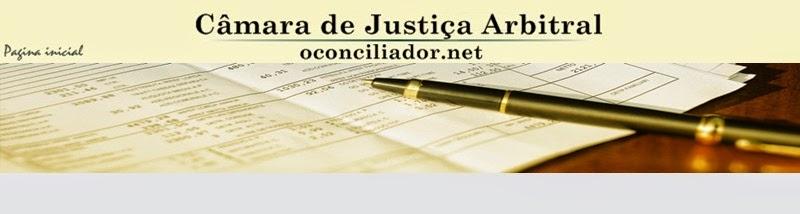 Câmara de Justiça Arbitral