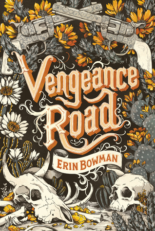 https://www.goodreads.com/book/show/23719270-vengeance-road