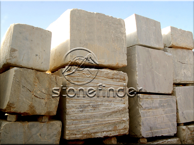 marble block india