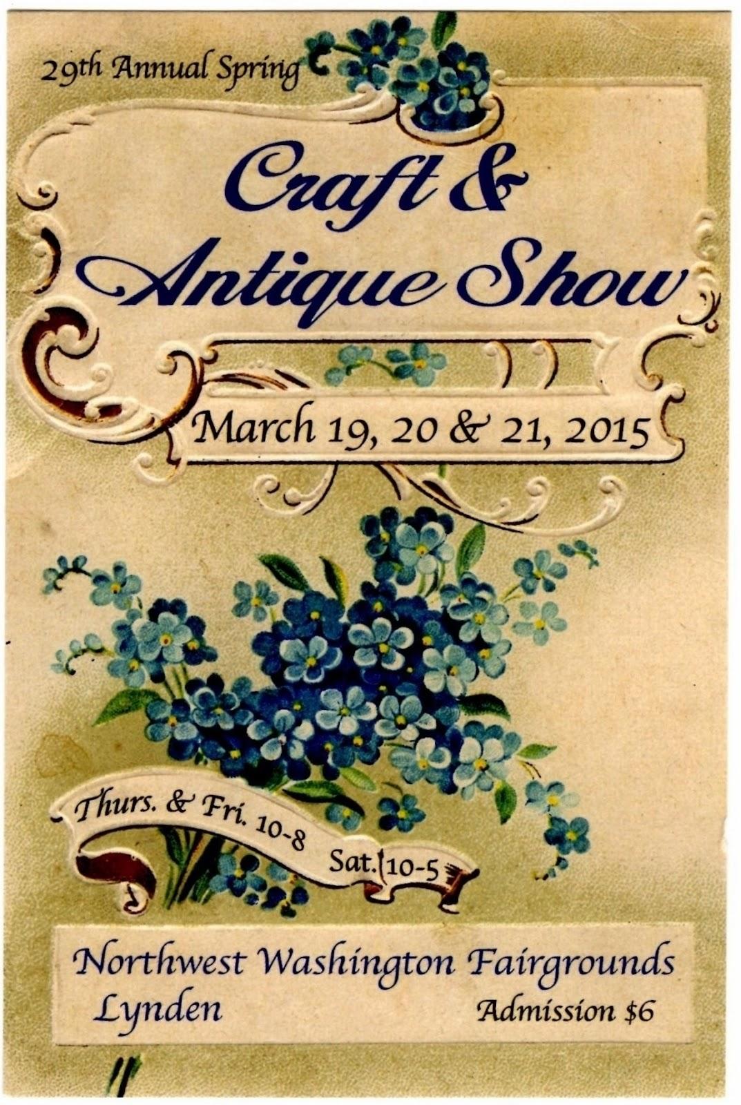 http://4.bp.blogspot.com/-hbpqcHVfU5o/VPr_yDHxjnI/AAAAAAAAS7E/MFZnSlqZMLQ/s1600/Lynden-2015-Antique-show-info.jpg