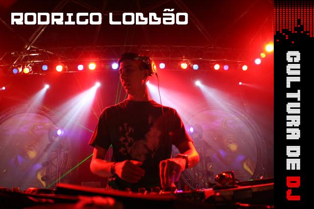 Rodrigo Lobbão