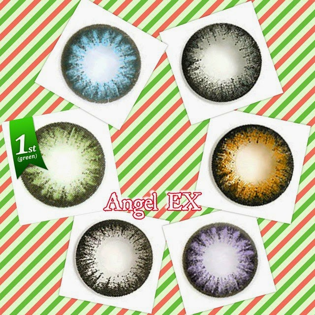 http://www.e-circlelens.com/shop/goods/goods_search.php?searched=Y&log=1&skey=all&sword=Angel+EX&x=0&y=0