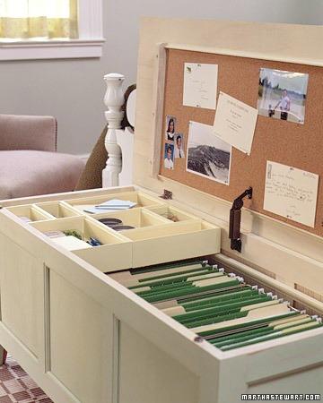 bedroom storage bench diy » woodworktips