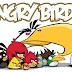 Angry Birds of JavaScript: White Bird - Linting