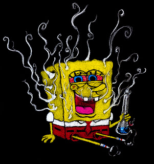 spongebob-smoking-pot.jpg