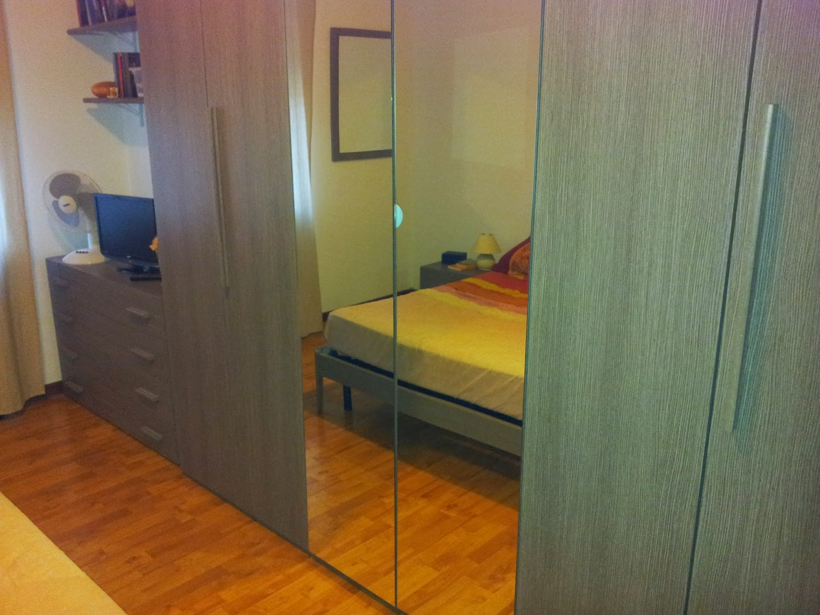 Appartamenti Vendita Trieste Privati Subito