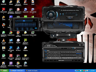 Download new skin aimp3 update 2012