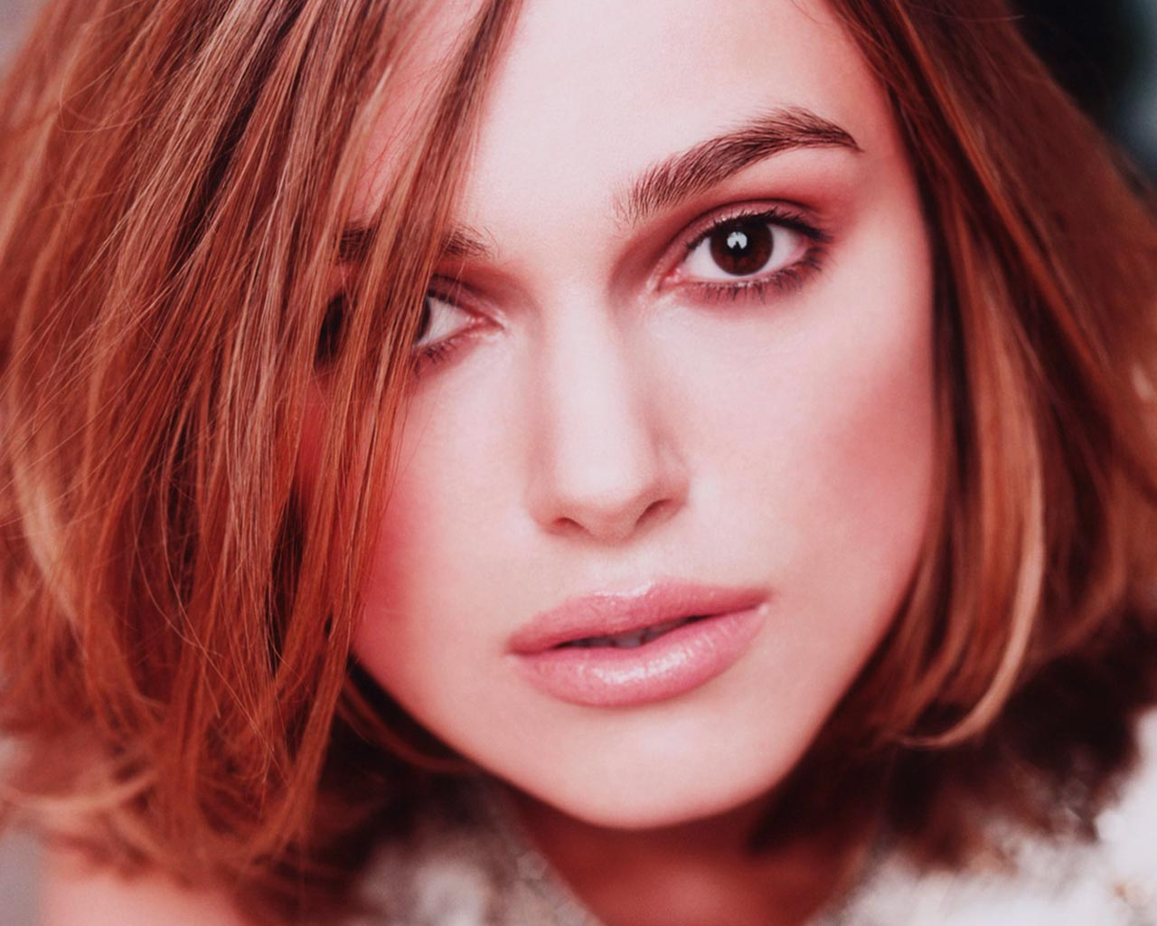 Keira Knightley Romance Hairstyles Pictures, Long Hairstyle 2013, Hairstyle 2013, New Long Hairstyle 2013, Celebrity Long Romance Hairstyles 2024