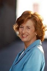 Julia Navarro - Autora