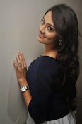 Nikitha Narayan latest photos-thumbnail-10