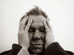 Demetrios Gabriel & Tricks In Handling Depression
