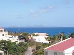 Tamarind Hotel - St. Maarten