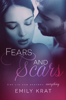 https://www.goodreads.com/book/show/23355593-fears-and-scars