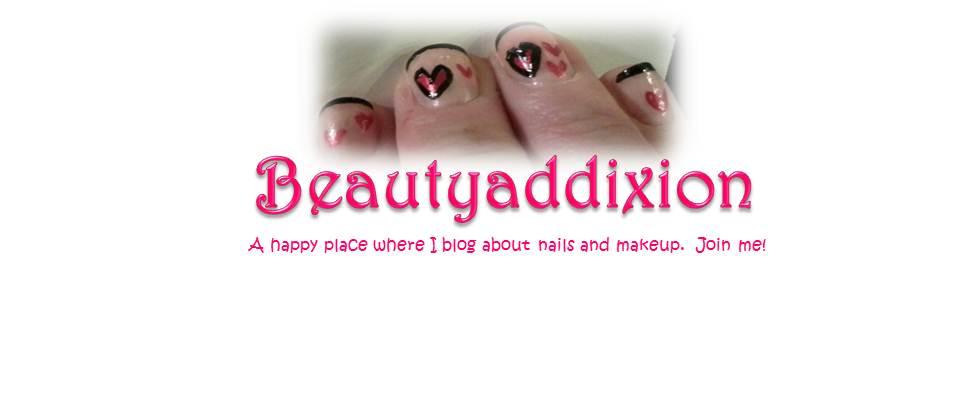 Beautyaddixion