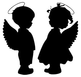 http://4.bp.blogspot.com/-hc46RjTsML8/VdcqQS7580I/AAAAAAAA_Xo/Rlgt1yiSdAI/s320/BeanAngelDayVintageTlcCreations.jpg