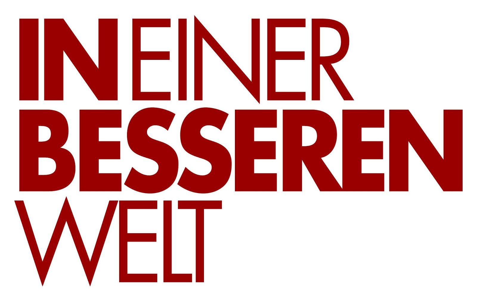Vieregg Text Redaktion Lektorat SV Verlag Februar 2011