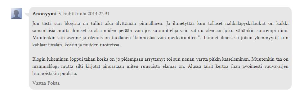 Myydään Michael Kors Tyylinen Laukku : Rakkaudella vihaajille thrill me tonight