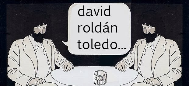 http://davidroldantoledomadrid.blogspot.com.es/