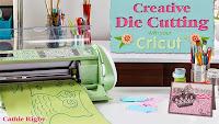 My Cricut Class