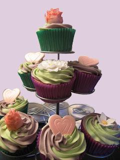 Jo S Cake Designs Kempston