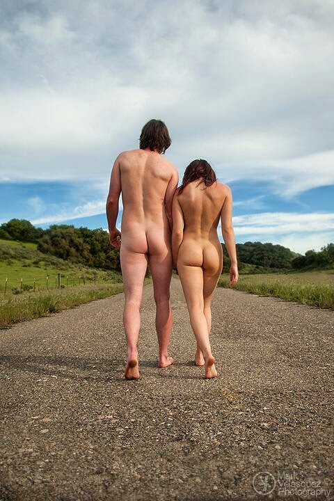 Online dating for naturists