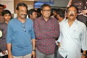 Rudhramadevi 3d trailer premier show-thumbnail-7