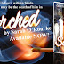 Blog Tour - Scorched by Sarah O'Rourke