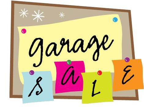 Clip Art Garage Sale http://www.livelifettf.com/2012/05/its-garage-sale-time-again-part-3-day.html
