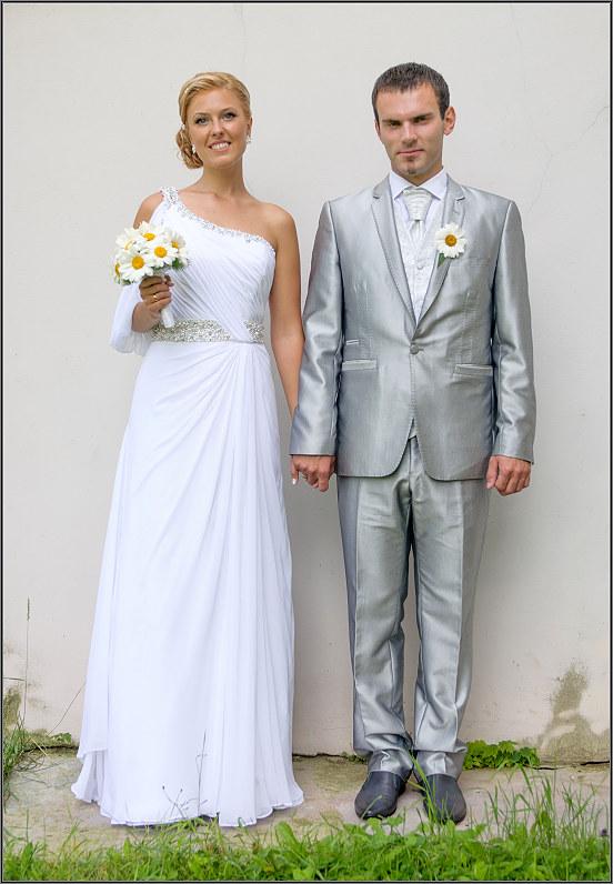 standartinės klasikinės vestuvinės nuotraukos