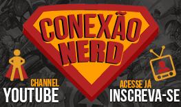 Canal Conexão Nerd