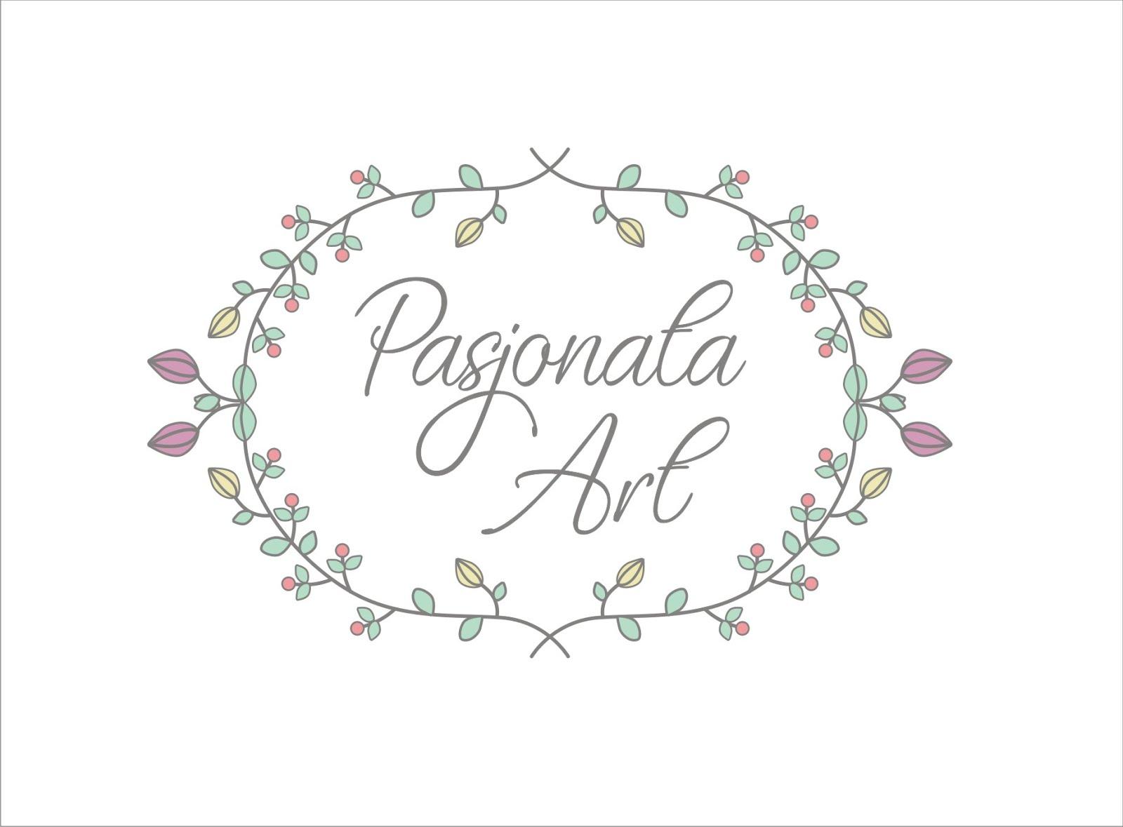 Sklep internetowy -Pasjonata-Art