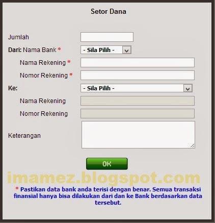 Itupoker.Com Agen Poker Online Indonesia Terpercaya - AKADEMI INFORMATIKA