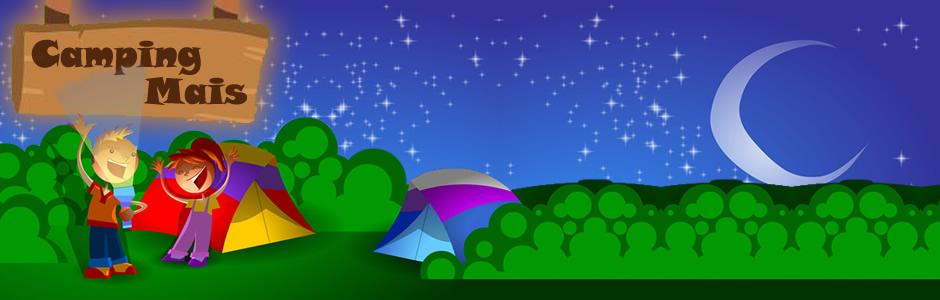 Camping Mais