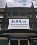 KITA Finance