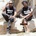 Chege & Temba Ft. Ommy Dimpoz - Ni Kiss Niku Kiss   Download/Listen