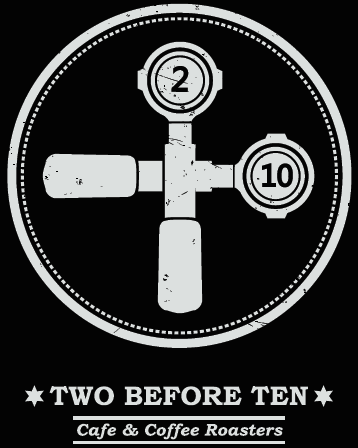 Two Before Ten