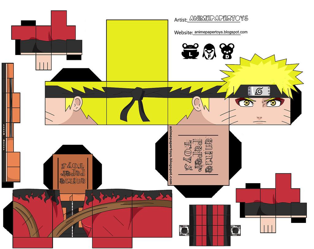 http://4.bp.blogspot.com/-hcHrGN3kXcA/TzUfJ08ccfI/AAAAAAAAHlo/UjItwPjn6JM/s1600/Naruto+Shippuden+Sage+Mode+Papercraft.jpg