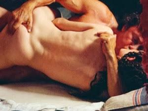 film a luci rosse titoli il più bel film erotico
