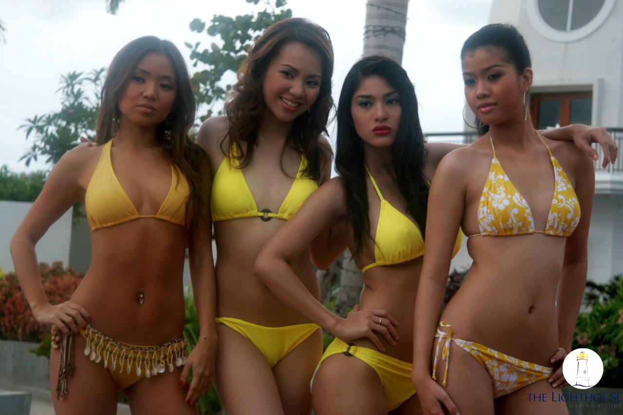 Фото красивых тайских девушек тайки фото модели 6 фотография