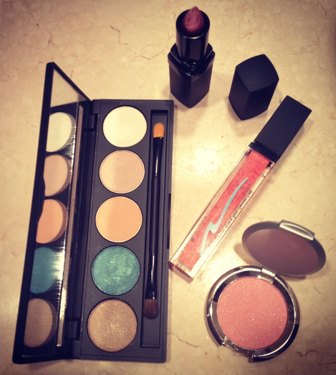 http://4.bp.blogspot.com/-hcJUVI_Hazo/UAOebF8DiSI/AAAAAAAAGa0/qjYFDBrZC0c/s1600/My+Pacific+Illusions+Beauty.jpg