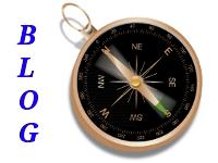 Membuat Navigasi yang Baik pada Blog
