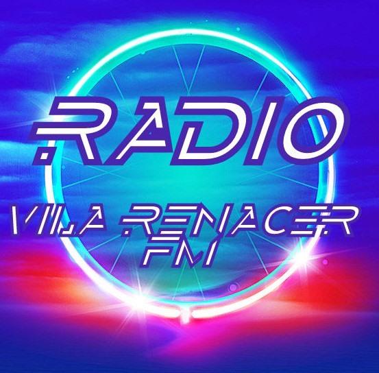 RADIO VILA RENACER FM