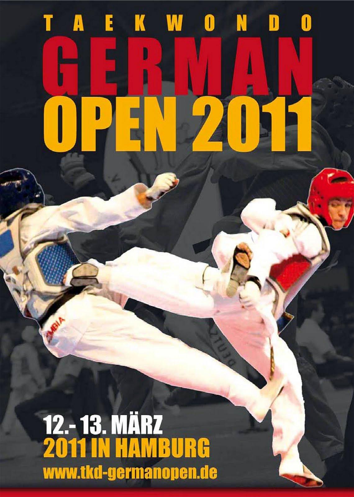 http://4.bp.blogspot.com/-hcLXOd9kSvU/TX39CE8sXXI/AAAAAAAAD90/MTlKieG6XFM/s1600/2011-03-13_22724x_masTaekwondo_POSTER_GermanOpen2011.jpg